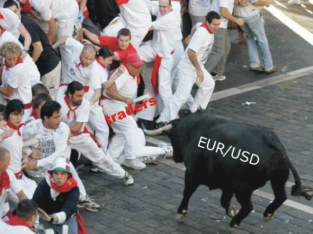 Евро бакс